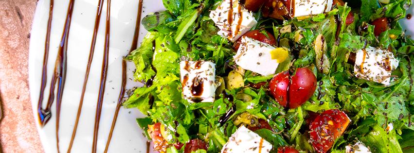 salat-shapka